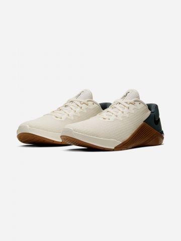 נעלי אימון Metcon 5 / גברים