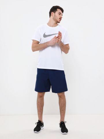 מכנסי אימון קצרים Flex