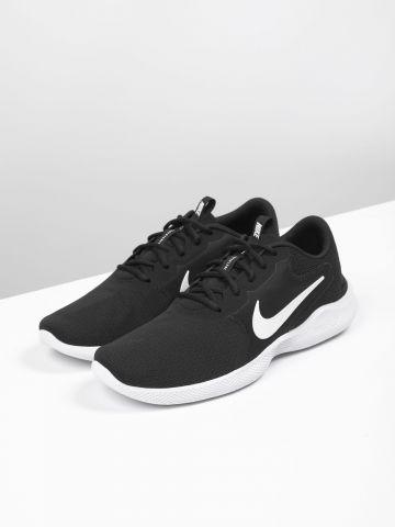 נעלי ריצה Flex Experience Run 9 / גברים