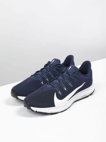 נעלי ריצה Quest 2 / גברים
