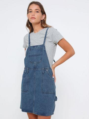 סרפן ג'ינס מיני  של FOX