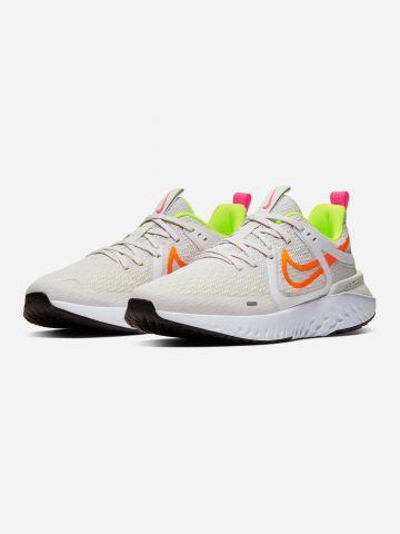נעלי ריצה Legend React 2 / נשים