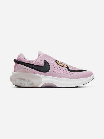 נעלי ריצה Joyride Dual Run / נשים