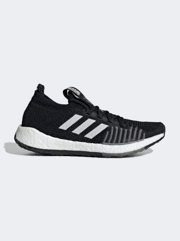 נעלי ריצה Pulseboost HD / גברים