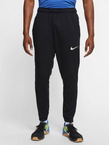 מכנסי טרנינג ארוכים Dri-FIT של NIKE