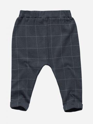 מכנסי טרנינג באגי / N.B-2Y