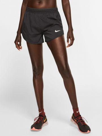 מכנסי ריצה Nike Tempo Lux