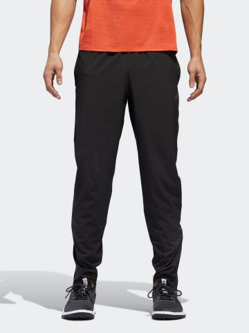 מכנסיים ארוכים מבד מנדף