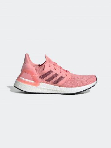נעלי ריצה Ultraboost 20 / נשים