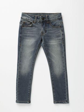 מכנסי ג'ינס סקיני ארוכים / בנים