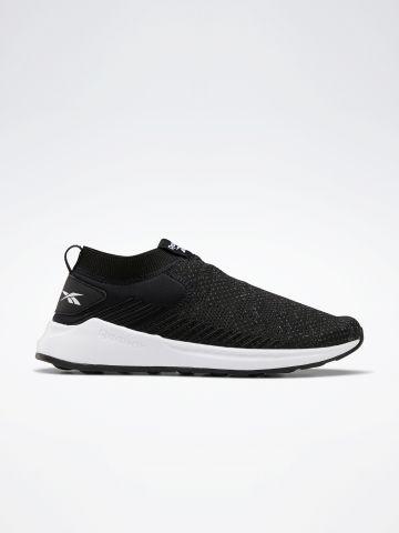 נעלי הליכה Ever Road DMX 2.0 Slip-On / נשים