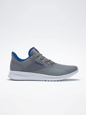 נעלי ריצה Sublite Legend / גברים