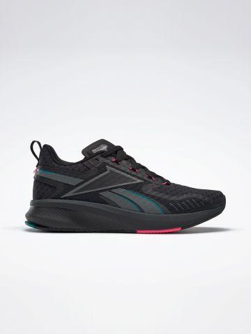 נעלי ריצה Fusium Run 2.0 / נשים