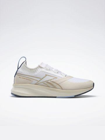 נעלי ריצה גרב Fusium Run 2.0 / נשים