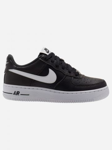 סניקרס Air Force 1 '07 / בנים