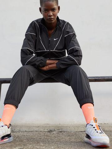 סניקרס Nike MX-720-818 / נשים