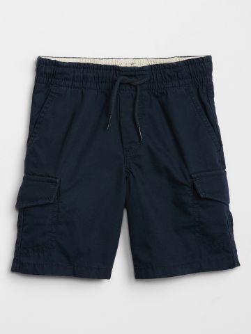 מכנסי דגמ״ח קצרים/ בייבי בנים