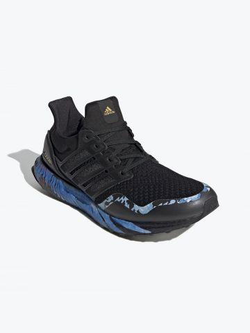 נעלי ריצה Ultraboost DNA 20 / גברים