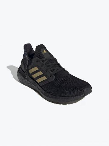 נעלי ריצה Ultraboost CNY 20 / גברים