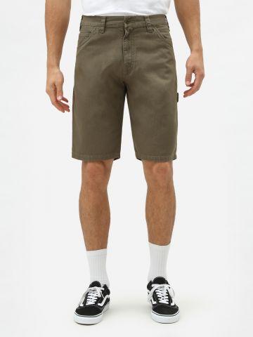 מכנסי ברמודה קצרים של DICKIES
