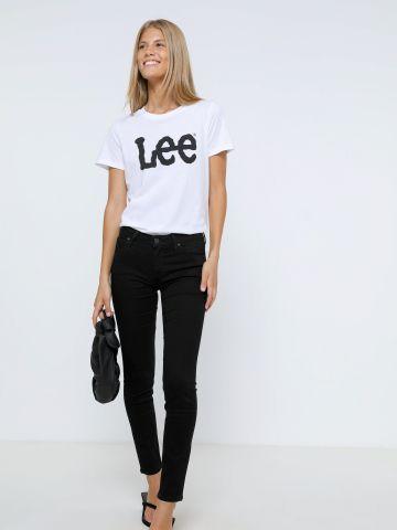 ג'ינס ארוך בגזרת סקיני
