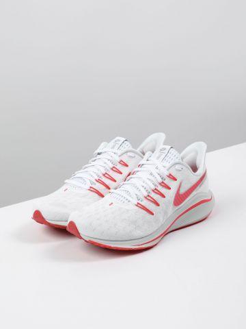 נעלי ריצה Air Zoom Vomero 14 / נשים