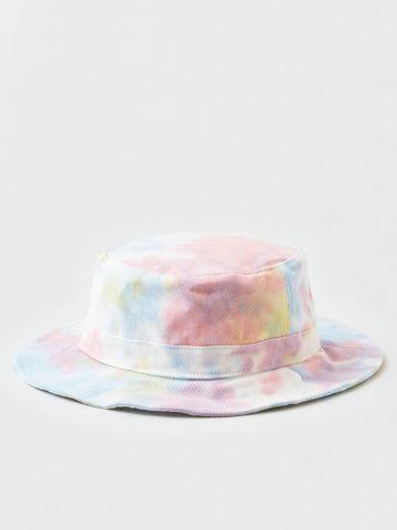 כובע באקט טאי דאי / נשים