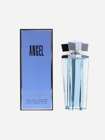 בושם לאישה Angel