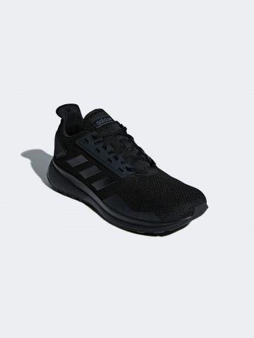 נעלי ריצה Duramo 9 / גברים