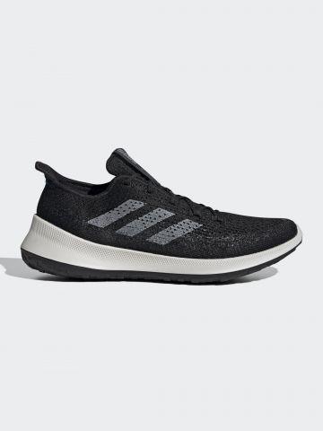 נעלי ריצה SenseBounce + Ace / גברים