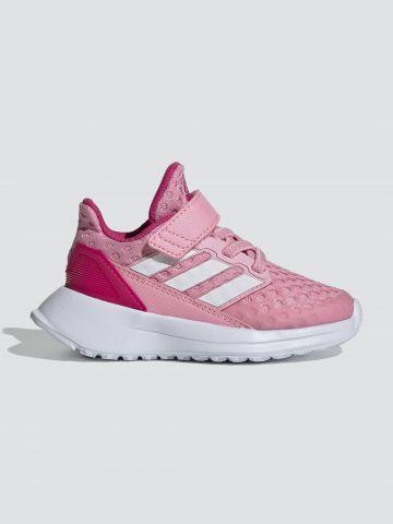 נעלי ריצה Rapidrun / בייבי בנות