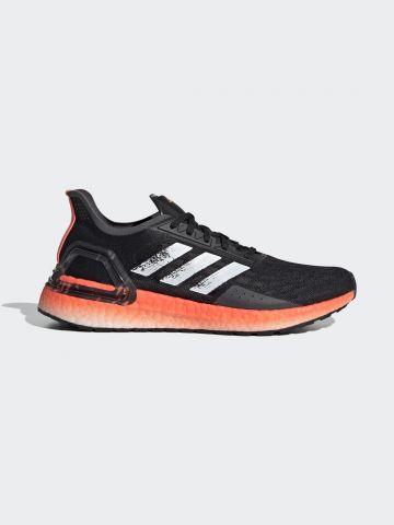נעלי ריצה Ultraboost PB 20 / נשים