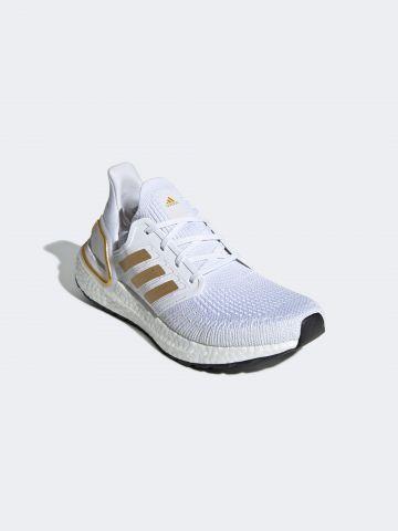 נעלי ריצה Ultraboost 20 / נשים של ADIDAS Performance