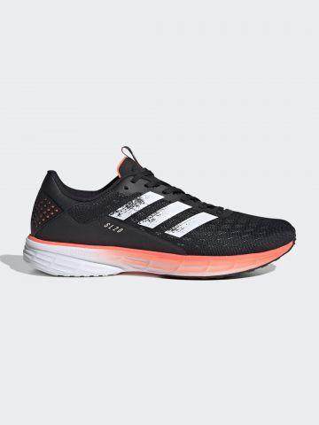 נעלי ריצה SL20 / גברים