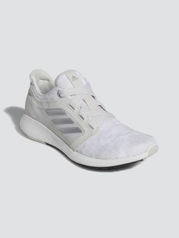 נעלי ריצה Edge Lux 3 / נשים
