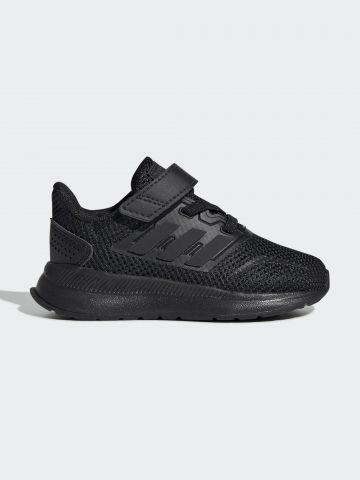 נעלי Run Falcon עם סקוץ' / בייבי