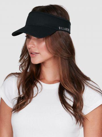 כובע מצחייה ללא ראש