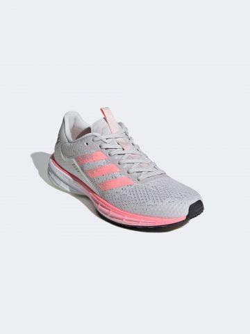 נעלי ריצה SL20 / נשים