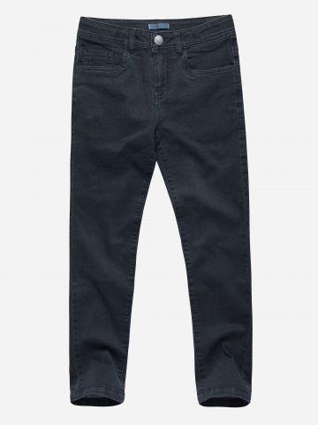 מכנסי ג'ינס ארוכים / בנים