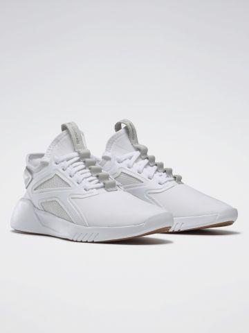 נעלי אימון Freestyle Motion / נשים