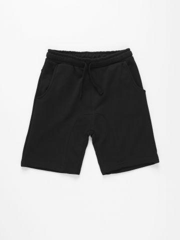 מכנסי טרנינג ברמודה / בנים של THE CHILDREN'S PLACE