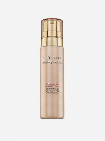 קרם לחות Revitalizing Supreme+ Power Soft Emulsion