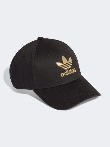כובע מצחייה עם רקמת לוגו / גברים של ADIDAS Originals