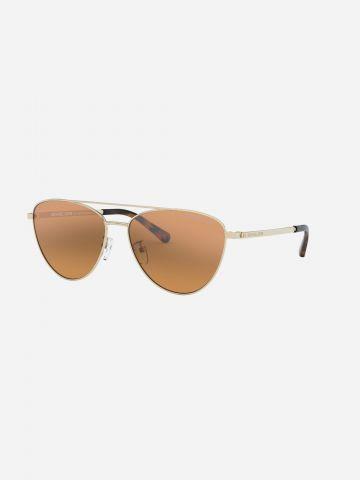 משקפי שמש טייסים אומברה / נשים