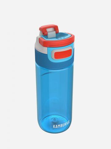 בקבוק מים עם פיה נשלפת Elton500