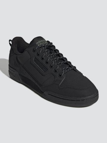 נעלי סניקרס Continental 80 / גברים