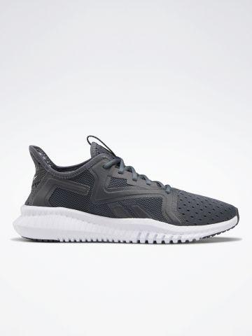נעלי אימון Flexagon / גברים