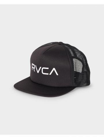 כובע מצחייה עם הדפס לוגו /גברים