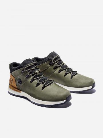 נעלי הרים Sprint Trekker / גברים