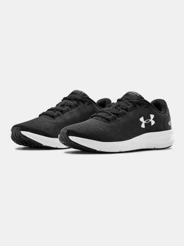 נעלי ריצה  UA Charged Pursuit / גברים